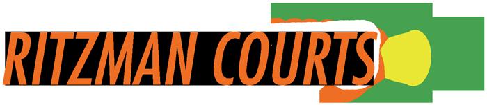 Ritzman Courts, LLC